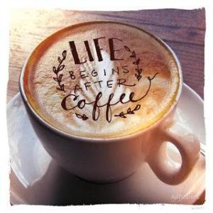 sue-schlabach-life-begins-after-coffee