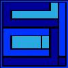 saiddagdeviren-logo